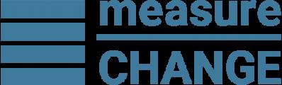 Measure Change Pty Ltd